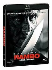 Blu-Ray & DVD di azione e avventura