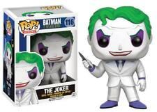 Figurine Funko POP! Batman The Dark Knight Returns 116 The Joker