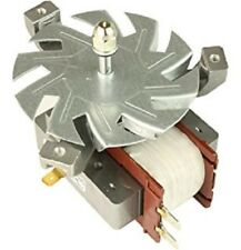 Beko 264100004 Belling Flavel Leisure New World Stoves Oven Fan Oven Motor