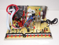 """22"""" 25"""" 29"""" CGA CRT monitor arcade chassis Accessories for Arcade Game Machine"""
