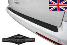 VW T5 BUMPER PROTECTOR - NON-SLIP IT'S THE SAFETY MUST HAVE