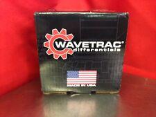 WAVETRAC LSD DIFFERENTIAL for Honda ACURA K SERIES K20 K24 60.309.190WK