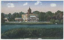 AK Potsdam-Marmorpalais (V140)