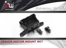 NEW IWAVER 02M MOTOR MOUNT SET A02102161 ORIGINAL PARTS