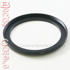 62mm to 67mm 62-67 mm 67mm Step Up Ring Filter Adapter