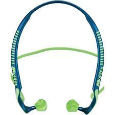 MOLDEX 6700 JAZZ BAND - EAR DEFENDER - BANDED EAR PLUGS