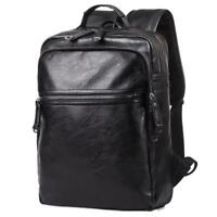 19b0d259c6cd3 Youth Travel Work Rucksack School Bag High Quality Backpack Book Laptop For  Men