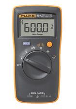 Digital Tester Fluke 101 Basic Pocket Digital Multimeter Genuine English Version