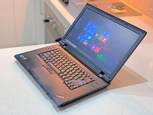"""༺ༀ༂࿅࿆ Lenovo L512 ™intel™i3•160GB•2G•WIN10•Offic•15.6""""LED•USB 2.0•WiFi࿅࿆༂ༀ༻ #444"""