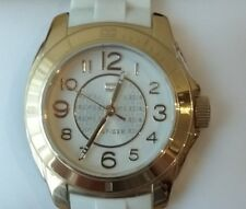TOMMY HILFIGER WATCH for woman 30% OFF