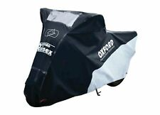 Oxford Rainex Deluxe Cover CV503 size L Large  Motorcycle Cover new