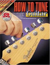 More details for electric guitar - acoustic guitar - book k4