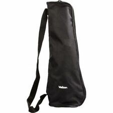 Original Velbon tripod bags 38 /52 /60 cm. New!