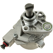 One New Genuine Vacuum Pump 55562074 55558434 for Saab 9-3 9-5