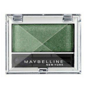 Maybelline Eyestudio Mono Eyeshadow 540 Intense Green