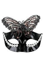 Masque AIDA Noir. Taille Unique. Ref:709708001000