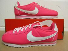 Nike Cortez Nylon (GS) Zapatillas 749512 601 Tenis Zapatos