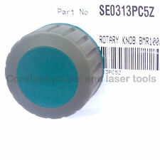 MAKITA BMR 100 101 102 104 DMR 102 104 106 Radio Volume Switch Knob SE0313PC5Z