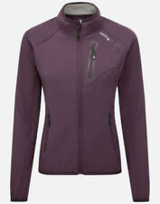 MUSTO Equestrian Jackets for Women
