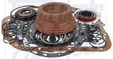 TH400 Chevy Transmission High Performance Raybestos Stage 1 LS Rebuild Kit