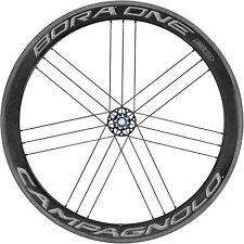 Campagnolo Bike Components & Parts