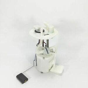 WAJ Fuel Pump Module Assembly E2465M Fits For Ford Freestyle 2005-2007