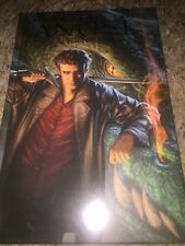 Angel: After the Fall      Volume 1 Hardcover