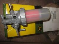 John Deere Fuel Filter MIA883606