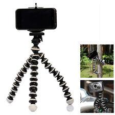 Accessories For Digital Camera/iPhone 7/6/5 Convenient Ball Leg Mini Tripod 1PCS