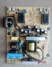 Original W2234S ILPI-091 4914414001 Power Supply Used Board