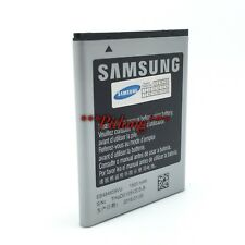 SAMSUNG GALAXY WONDER I8150 EB484659VU 1500MAH ORIGINAL BATTERY