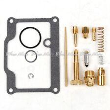 Carb Repair Carburetor Rebuild Kit for Polaris 400 Scrambler 2x4/4x4 1997-2001