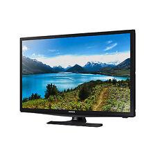 Tv Samsung 28 Ue28j4100 HD USB Slim D203578