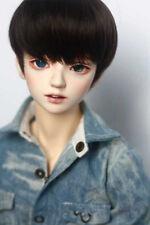 BJD 1/3 Doll Jin Boy Man free eyes + face make up Resin Figures High Quality