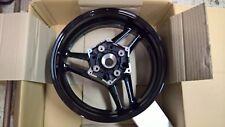 NOS Genuine Yamaha Rear Wheel 4B5-25338-21 00 XP500 T-MAX 08 09