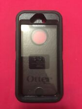 New oem Otterbox Defender Series Case For Apple iPhone 5/5s,SE