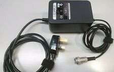 Naim iSupply Power Supply PSU for Stageline with adaptor for Headline