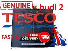 More details for genuine 3.8v 5710mah tesco hudl 2 battery pack htfa4d htfa4b 0b23-00c3000 v2 v3