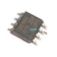 5PCS IR2184 IR2184S 2184 SOP-8 HALF-BRIDGE DRIVER SMD IC