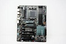 Gigabyte GA-990FXA-UD3 AM3+ Motherboard w/ IO Shield