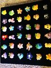 100pcs Lot of Fancy Cute  Children and Womens Rings USA Seller, FREE SHIPPING!