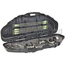 Plano Protector Series Bow Case