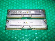 1GB Fast SAMSUNG PC1066 -32p RDRAM RAMBUS RIMM memory