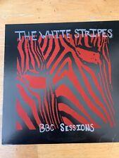 The White Stripes BBC Sessions