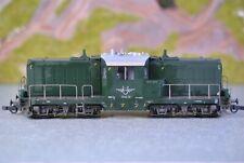 Roco H0 Br. 2045.20 Diesellok der BBÖ