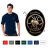 Long Range Desert Group - T Shirt