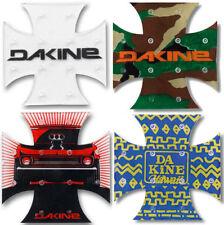 DAKINE Skiing & Snowboarding Accessories