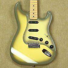 Fender Japan '70s Reissue Antigua Stratocaster - CIJ