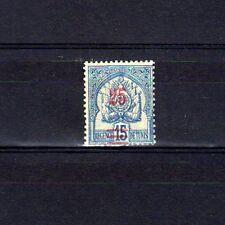 TUNISIE n° 28 neuf avec charnière