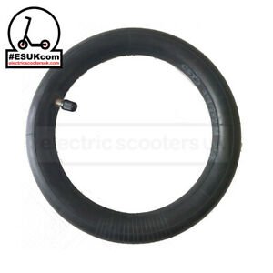 M365 Inner Tube (Upgraded) by CST - 9x2 inch - Fits 1S, Essential & Pro 2 - #ESU
